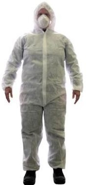 OXXA Cover 6142 overall - l