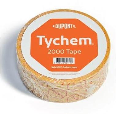 DuPont Tychem 2000 Tape