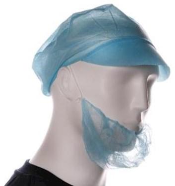 Baardmasker