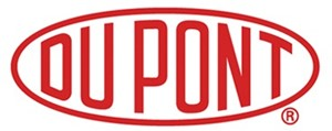 Dupont wegwerpoveralls